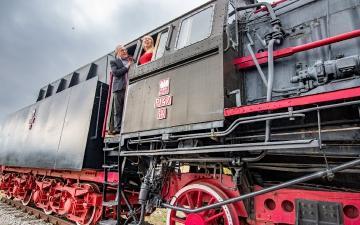Extremalne czyszczenie lokomotywy_4