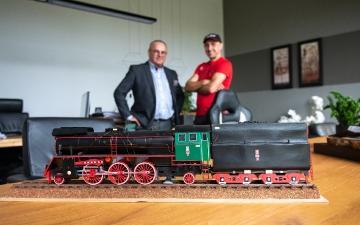 Extremalne czyszczenie lokomotywy_5