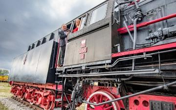 Extremalne czyszczenie lokomotywy_6