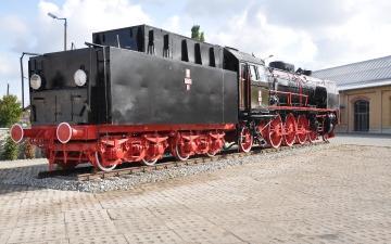 Parowóz PT-47 lokomotywa po renowacji_7