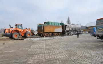 Parowóz PT-47 lokomotywa po renowacji_8
