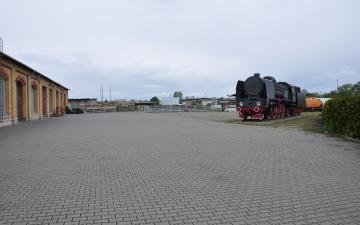 Parowóz PT-47 lokomotywa po renowacji_9