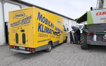 Mobilny i stacjonarny serwis klimatyzacji_3