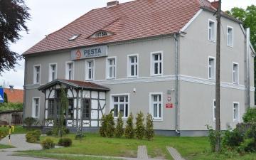 Internat przy ulicy Gdyńskiej 3_1