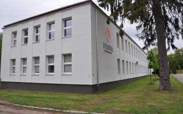 Szkoła przy ulicy Gdyńskiej 8_1