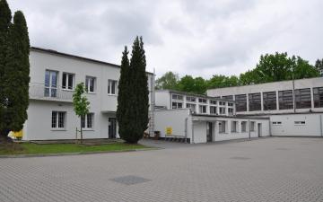 Szkoła przy ulicy Gdyńskiej 8_2
